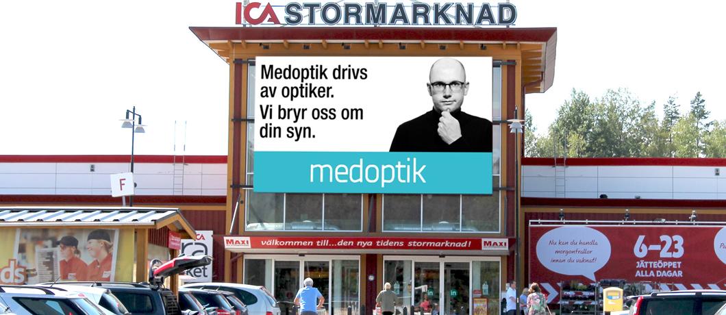 Maxi Erikslund