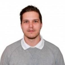 Daniel Karlström