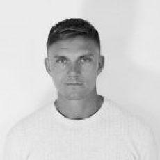 Mattias Mårtensson