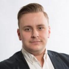 Markus Hjertqvist